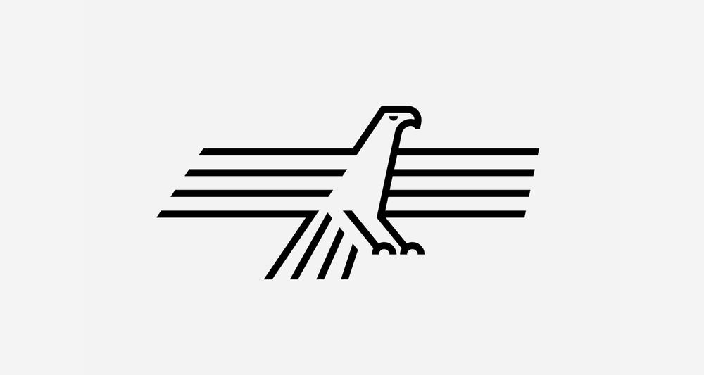 Eagle_Landing_1.png