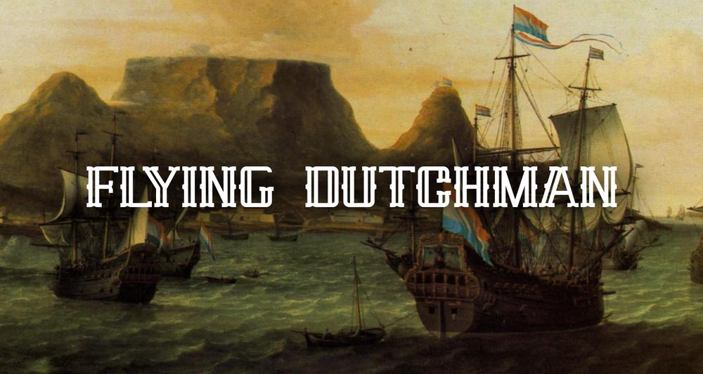 Flying_Dutchman_1.png