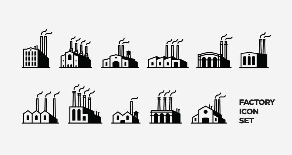Factory_Icon_Set.png