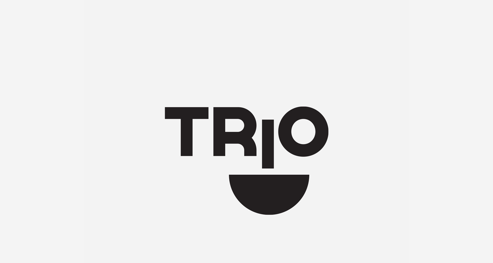 Trio_3.png