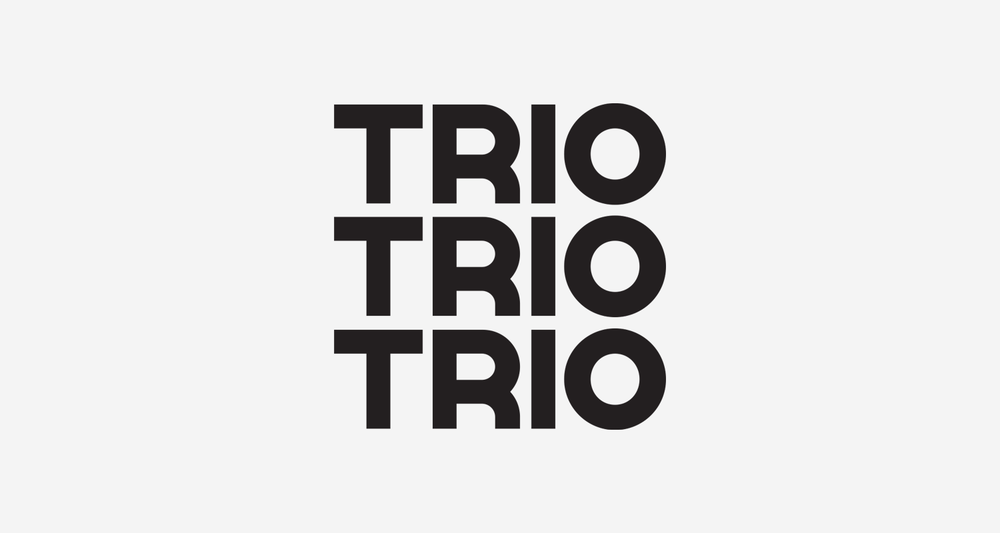 Trio_4.png