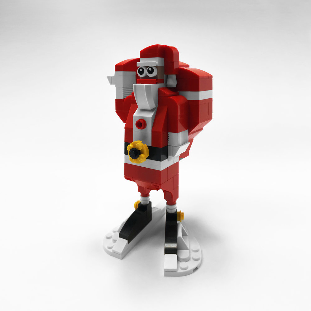 Santa Claus 2018.jpg