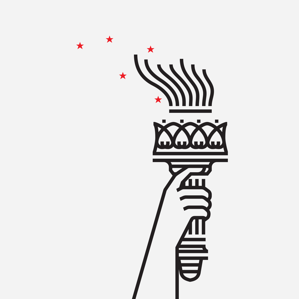 Libertys_Flame.png