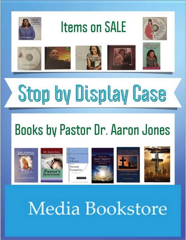 Media Sale.jpg