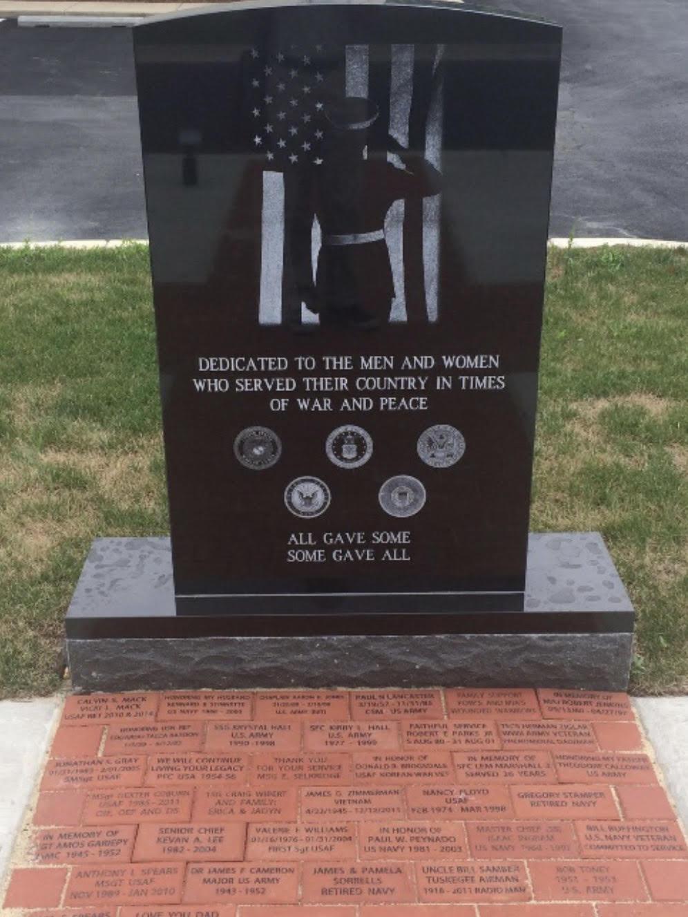 Veteran's Memorial.jpg
