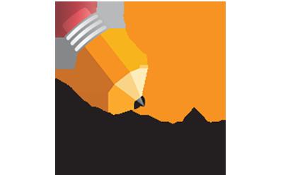 24PageBooks