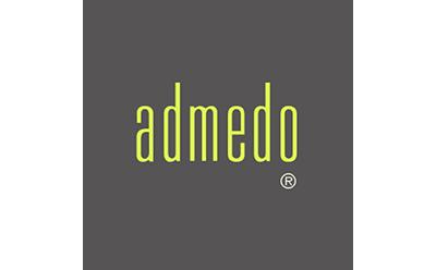Admedo