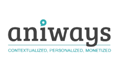 Aniways