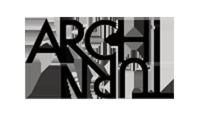 Architurn