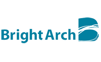 BrightArch