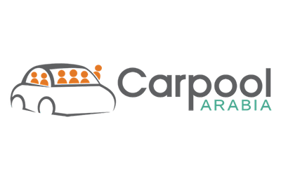Carpool Arabia