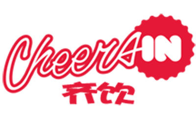 Cheers In