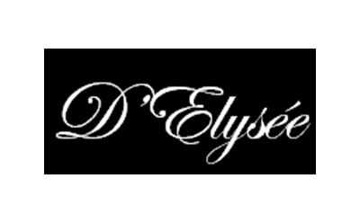 Delysee