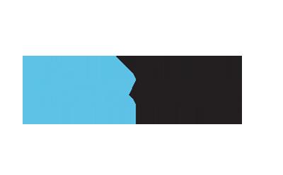 Gezlong
