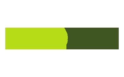Futurelytics