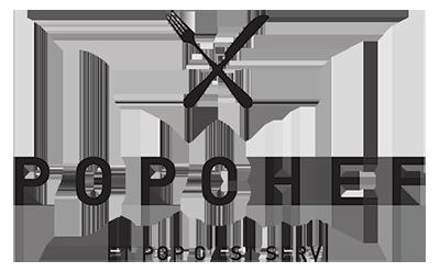 Popchef