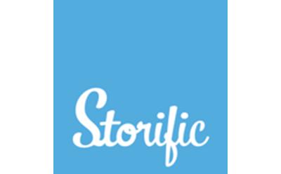 Storific