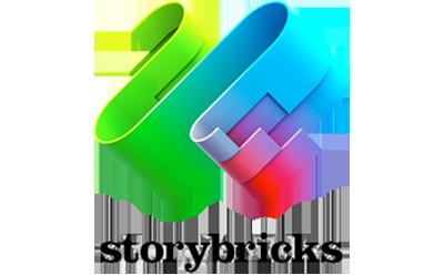 Storybricks
