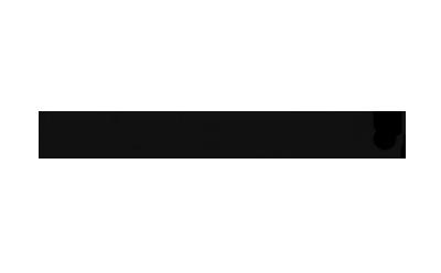 Sush.io