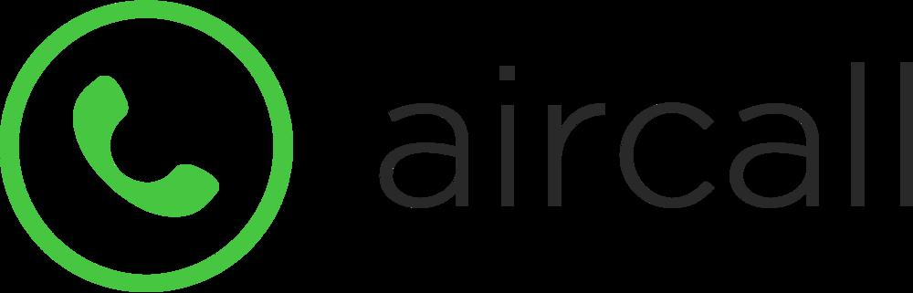 aircall-logo_hd.png