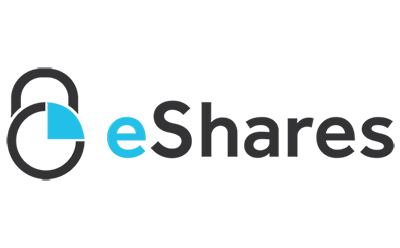 eshares.png