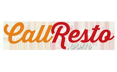 CallResto