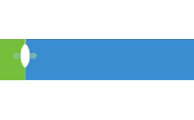 Captalis