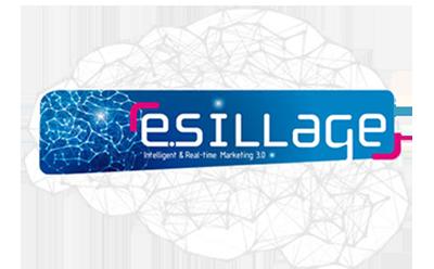 eSillage