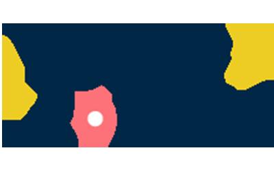 Event Corner