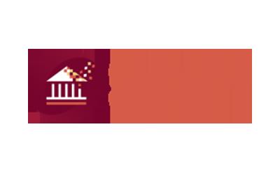 Faculté Ouverte de Paris