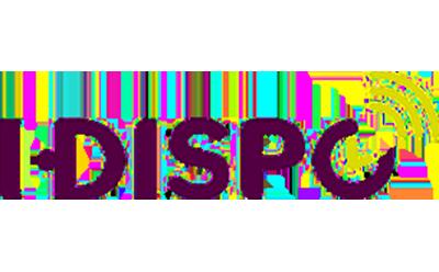 I-Dispo
