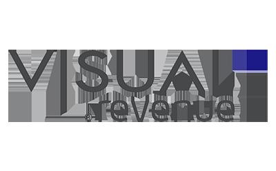 Visual Revenue