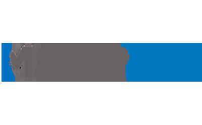 MatterFab