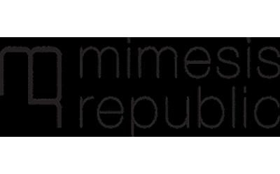 Mimesis Republic