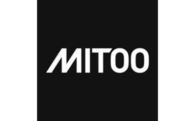 Mitoo