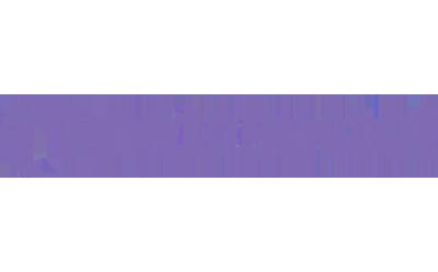 Netconstat