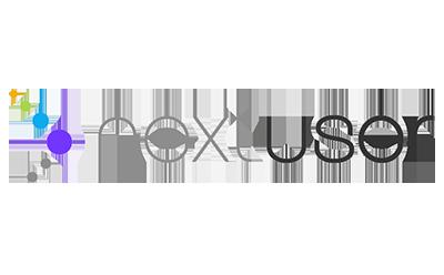 NextUser