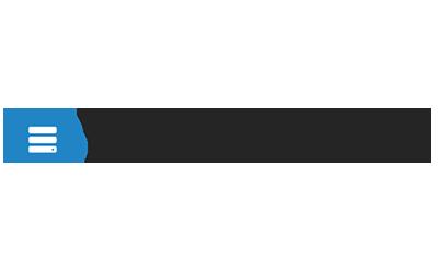 NimbusBase