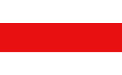 Viewsy