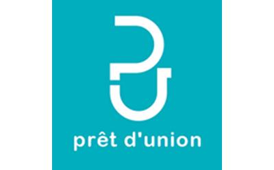 pretunion.png
