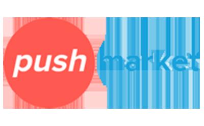 PushMarket