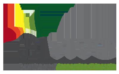 Qivivo