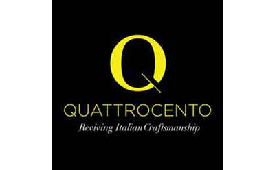 quattrocento.png