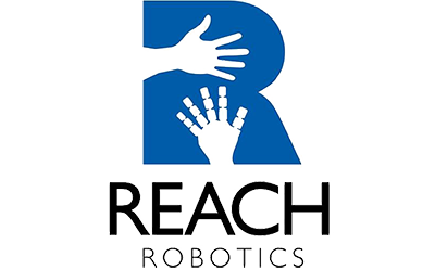 reachrobotics.png