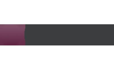 restopolitan.png