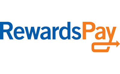 RewardsPay