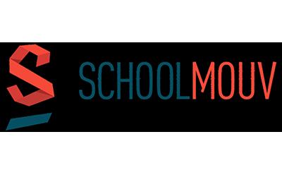 schoolmouv.png