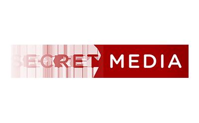 SecretMedia