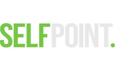 SelfPoint