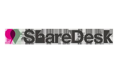 ShareDesk